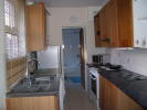 Wolsley Street End of Terrace house to rent