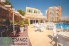 Flat for sale in Famagusta, Famagusta