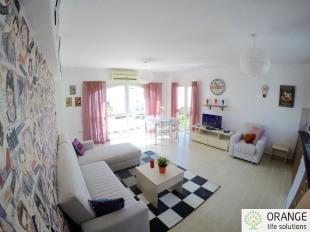 2 bedroom Apartment in Nicosia, Morfou