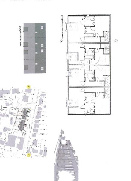 colton site.pdf