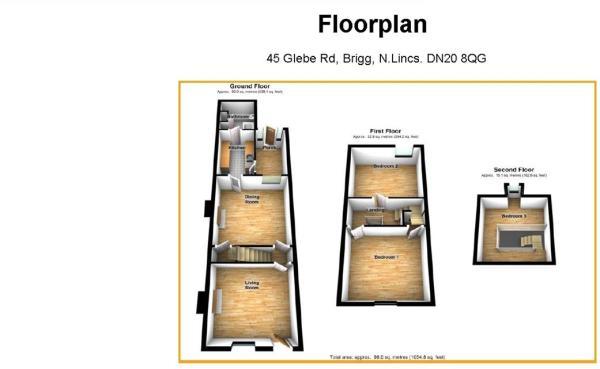 Glebe Rd floorplan.j