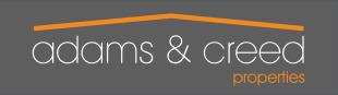 Adams & Creed, Bromsgrovebranch details