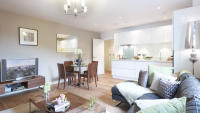 2 bed new Apartment for sale in Fitzwilliam Road...