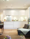 new Apartment for sale in Fitzwilliam Road...