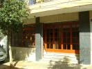 Sa Coma Restaurant for sale