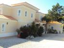 4 bedroom Detached home for sale in Vilasol, Algarve