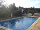 4 bed Detached property for sale in Almancil, Algarve