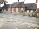 property to rent in Bow Street,