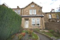 house to rent in Greenfield Road...