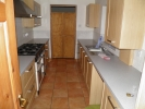 PEASEHILL ROAD Flat to rent
