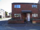 semi detached home in STEWART STREET, RIDDINGS...