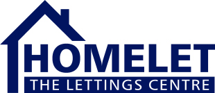 Homelet (The Letting Centre Ltd), Ripleybranch details