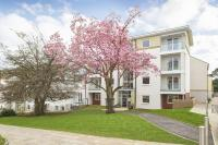 new Apartment for sale in Newton Road, Torquay...