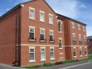2 bed new Apartment in Bridgewater Way...