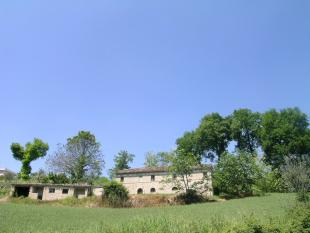 Cottage for sale in Servigliano, Fermo...