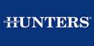 Hunters, Medwaybranch details