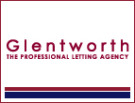 Glentworth Letting Agencies, Weston-super-Mare details