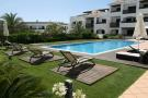 2 bed new Apartment in Lagos, Algarve