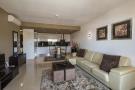 new Apartment in Lagos, Algarve