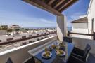2 bed new Apartment for sale in Lagos, Algarve
