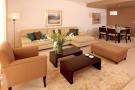 3 bed new Apartment in Lagos, Algarve