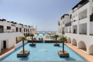2 bedroom new Apartment for sale in Lagos, Algarve