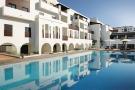 new Apartment for sale in Lagos, Algarve