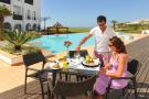 2 bed new development in Lagos, Algarve