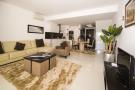 new development for sale in Lagos, Algarve