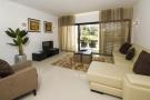 Lagos new development for sale