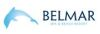Oceanico Group, Belmar SPA & Beach Resort, Lagos logo