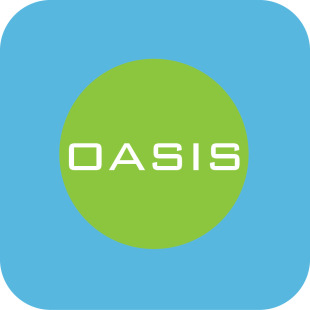 Oasis Living, Manchesterbranch details