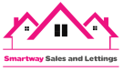 Smartway Sales and Lettings, Sutton Coldfield branch logo