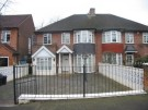 4 bedroom semi detached property in Hermitage Walk, London...