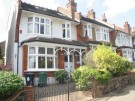 4 bed semi detached property to rent in Mornington Road, London...