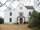 6 bed Detached property to rent in Lippitts Hill...