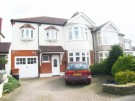 5 bed semi detached house in Wordsworth Avenue...