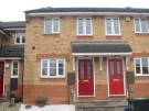 2 bed new property in Fairmeads, Loughton, IG10