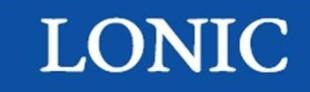 Lonic, Londonbranch details
