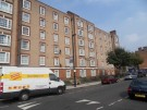 Apartment to rent in Islip Street, London, NW5