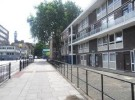 3 bedroom Apartment to rent in Stanhope Street...