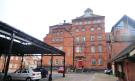 Apartment to rent in Castle Brewery, Newark...