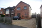 3 bedroom Detached house to rent in Marsh Lane, Farndon, NG24