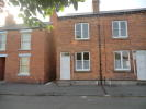 End of Terrace property to rent in Dover Street, Southwell...