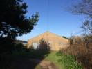 property for sale in The Old Barn, Mill Lane, East Runton, Norfolk