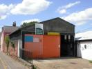 property for sale in Unit 3, Port Lane, Colchester, Essex