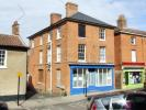 property for sale in 23 Quebec Street, Dereham, Norfolk