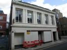 property for sale in 12-12a Arcade Street, Ipswich, Suffolk
