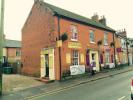 property for sale in 92-94 High Street, Stalham, Norfolk