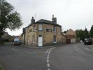 property for sale in The Hawk Bar, 56 Little Whyte, Ramsey, Huntingdon, Cambs